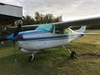 Aircraft for Sale in Canada: 1978 Cessna 210N Centurion