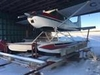 Aircraft for Sale in Canada: 1977 Cessna 180 Skywagon