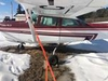 Aircraft for Sale in Canada: 1980 Cessna 172R Cutlass RG