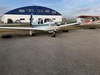 Aircraft for Sale in Canada: 1960 Mooney M20A Mk 20A