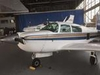 Aircraft for Sale in Canada: 1981 Mooney M20J 201