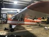 Aircraft for Sale in Canada: 1946 Piper J-3 Cub