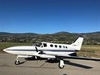 Aircraft for Sale in Canada: 1979 Cessna 414A Chancellor