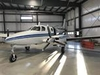 Aircraft for Sale in Canada: 1977 Cessna 340A