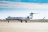 Aircraft for Sale in Missouri, United States: 2015 Gulfstream G550