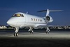 Aircraft for Sale in California, United States: 2001 Gulfstream GIV/SP