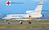 Aircraft for Sale in Maryland, United States: 1986 Dassault 50 Falcon