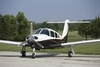 Aircraft for Sale in Texas, United States: 1983 Piper PA-28RT-201T Arrow IV