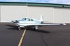 Aircraft for Sale in Indiana, United States: 1966 Mooney M20C