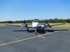 Aircraft for Sale in North Carolina, United States: 2011 Beech G58 Baron