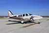 Aircraft for Sale in North Carolina, United States: 1992 Beech 58 Baron