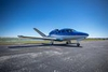 Aircraft for Sale in North Carolina, United States: 2019 Cirrus SF-50 Vision