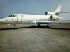 Aircraft for Sale in Denmark: 2001 Dassault 900EX Falcon