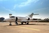 Aircraft for Sale in Denmark: 2011 Hawker Siddeley 900XP
