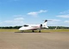 Aircraft for Sale in Texas, United States: 2010 Learjet 60-XR