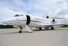 Aircraft for Sale in Massachusetts, United States: 2013 Dassault 7X Falcon