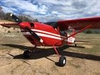 Aircraft for Sale in California, United States: 1955 Cessna 180 Skywagon