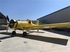 Aircraft for Sale in California, United States: 1980 Air Tractor AT-301