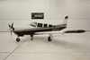 Aircraft for Sale in Indiana, United States: 1976 Piper PA-32R-300 Lance