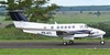 Aircraft for Sale in Brazil: 2007 Beech 200 King Air