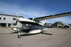 Aircraft for Sale in Minnesota, United States: 2007 Cessna 208 Caravan