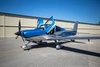 Aircraft for Sale in Florida, United States: 2017 Cirrus SR-22GTS