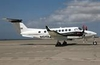 Aircraft for Sale in United Kingdom: 2011 Beech 350 King Air
