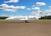 Aircraft for Sale in Texas, United States: 1991 Gulfstream GIV
