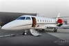 Aircraft for Sale in North Carolina, United States: 2010 Gulfstream G200