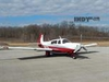 Aircraft for Sale in Indiana, United States: 2004 Mooney M20R Ovation