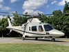 Aircraft for Sale in Florida, United States: 2000 Agusta A109E