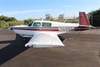 Aircraft for Sale in Arizona, United States: 1986 Mooney M20K 252-TSE