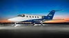 Aircraft for Sale in Utah, United States: 2006 Hawker Siddeley 125-400XP