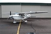 Aircraft for Sale in Arizona, United States: 1998 Cessna 182S Skylane