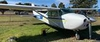 Aircraft for Sale in Australia: 1978 Cessna 182Q Skylane