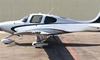 Aircraft for Sale in Australia: 2014 Cirrus SR-22GTS