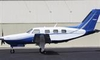 Aircraft for Sale in Australia: 2013 Piper PA-46-350P Malibu Mirage