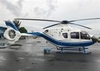 Aircraft for Sale in Australia: 2007 Eurocopter EC 135T2i