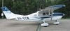 Aircraft for Sale in Australia: 2006 Cessna 206H