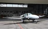 Aircraft for Sale in Australia: 1992 Beech 58 Baron