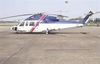 Aircraft for Sale in France: 2010 Sikorsky S-76C++