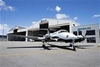 Aircraft for Sale in Australia: 1981 Beech B200 King Air