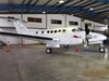 Aircraft for Sale in New Caledonia: 1985 Beech B200 King Air