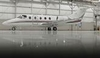 Aircraft for Sale in Indonesia: 2004 Hawker Siddeley 125-400XP