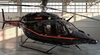 Aircraft for Sale in Florida, United States: 2014 Bell 429