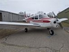 Aircraft for Sale in Michigan, United States: 1962 Piper PA-28-160 Cherokee