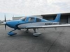 Aircraft for Sale in Virginia, United States: 2012 Cirrus SR-22G3 GTS