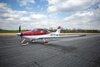 Aircraft for Sale in Ohio, United States: 2008 Cirrus SR-22G3 GTS Turbo