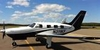 Aircraft for Sale in Minnesota, United States: 1999 Piper PA-46-350P Malibu Mirage