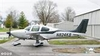 Aircraft for Sale in Ohio, United States: 2015 Cirrus SR-22G